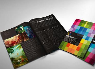 formats impression-brochure publicitaire