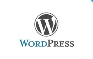 Conseil creation blog d'entreprise