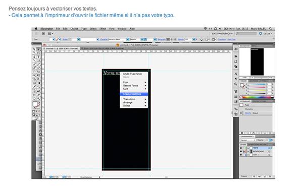 vectorisation-typo-illustrator
