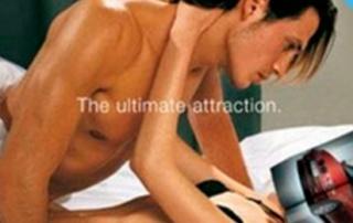 Les affiches publicitaires 2012 les plus controversées