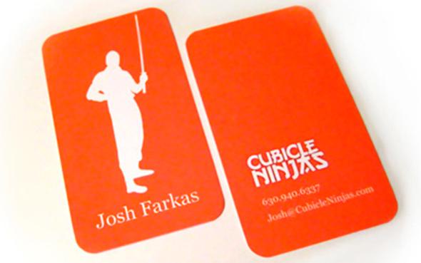 top2012-cartes-de-visite
