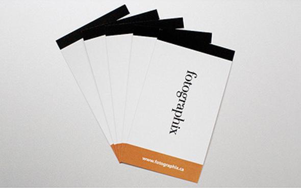 top2012-cartes-de-visites