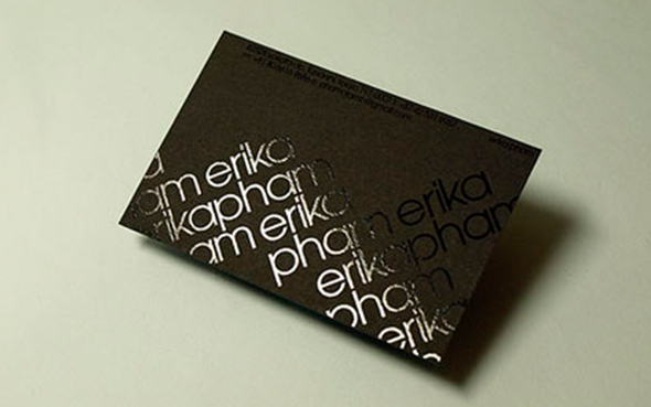 top2012-carte-de-visite