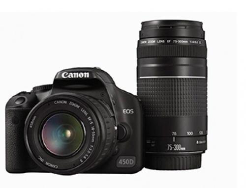 APN : Quel appareil de photo numérique pour quel budget ?