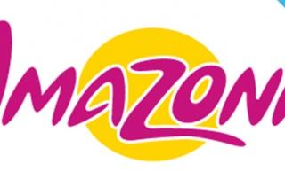 Inspiration - Logos Sport