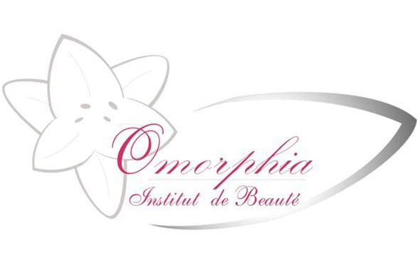 article-logo-beaute1-interieur