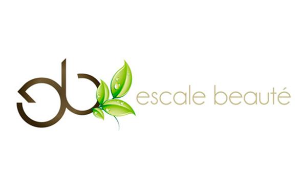 article-logo-beaute10-interieur