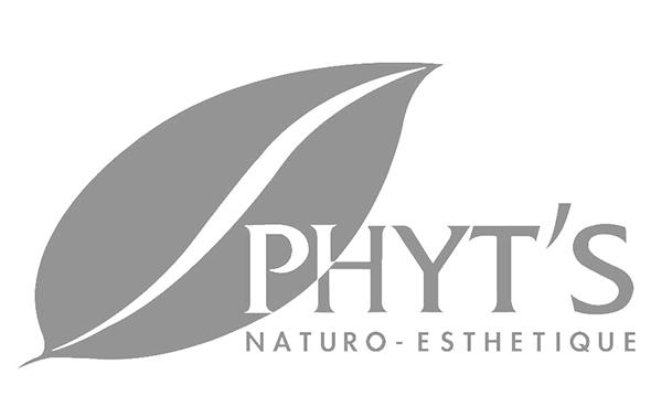 article-logo-beaute13-interieur