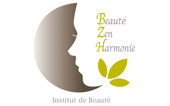 creation logo institut de beaute