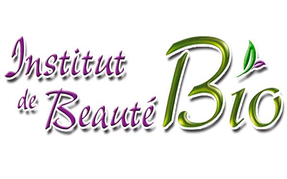 article-logo-beaute15-interieur
