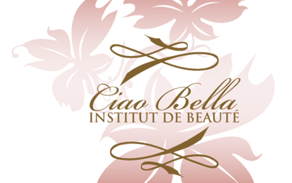 article-logo-beaute16-interieur