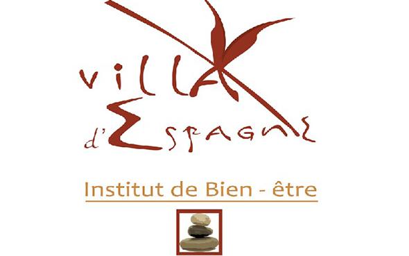 article-logo-beaute2-interieur