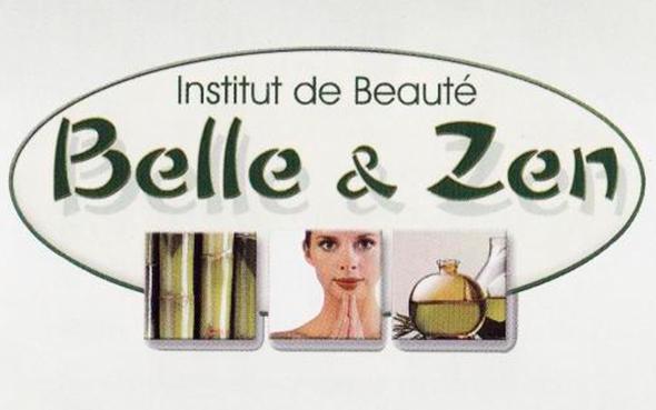 article-logo-beaute20-interieur
