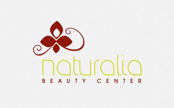 article-logo-beaute26-interieur
