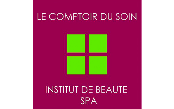 article-logo-beaute29-interieur