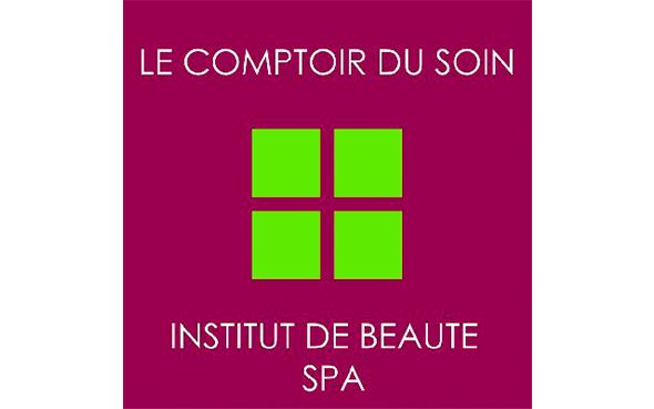 article-logo-beaute29-interieur