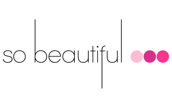 image logo beauté