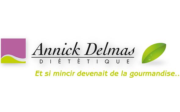 article-logo-beaute33-interieur