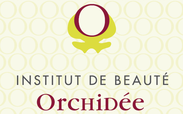 article-logo-beaute34-interieur
