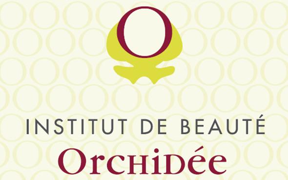 article-logo-beaute34-interieur