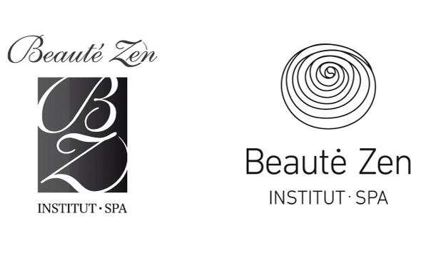 article-logo-beaute36-interieur