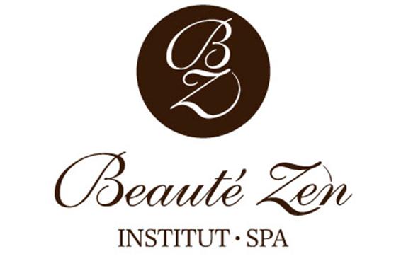 article-logo-beaute37-interieur