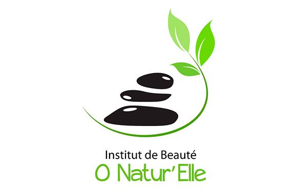 article-logo-beaute38-interieur