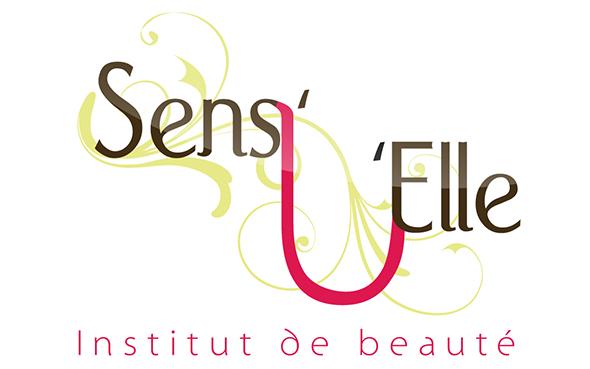 article-logo-beaute40-interieur