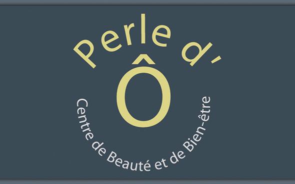 article-logo-beaute5-interieur
