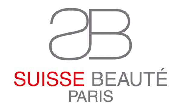 article-logo-beaute51-interieur