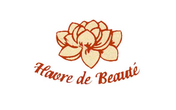 article-logo-beaute52-interieur