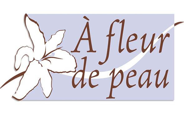 article-logo-beaute7-interieur