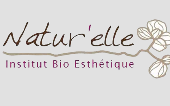 article-logo-beaute8-interieur