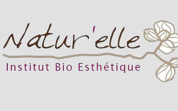 article-logo-beaute8-interieur