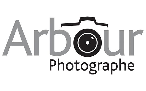 Souvent Top 100 - Logos de photographes YA79