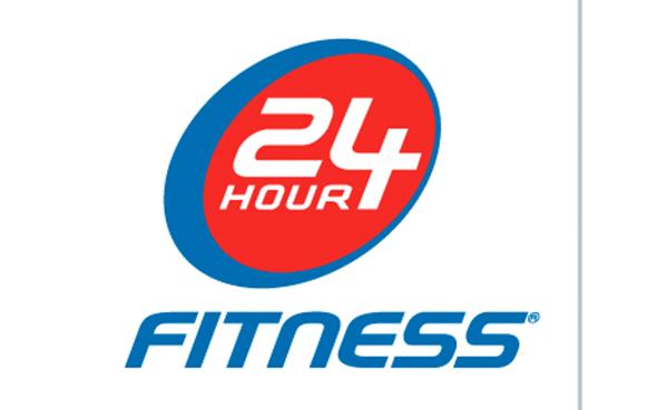 article-logo-sport1-interieur