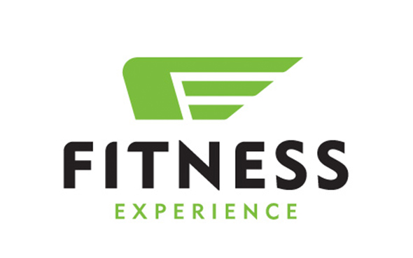 article-logo-sport10-interieur
