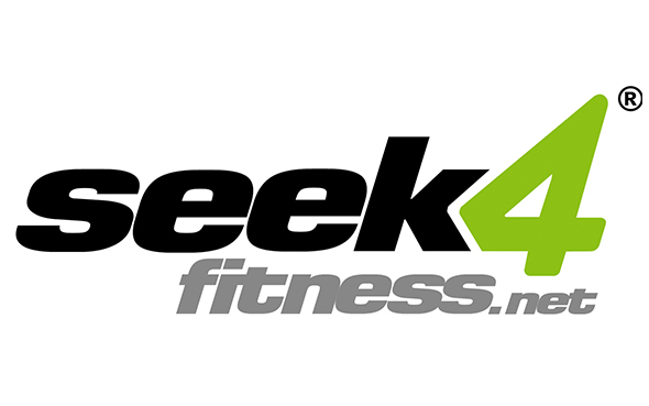 article-logo-sport21-interieur
