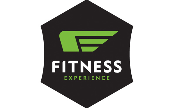 article-logo-sport24-interieur