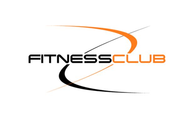 article-logo-sport26-interieur