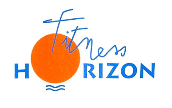 article-logo-sport27-interieur