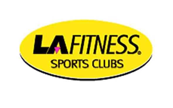 article-logo-sport28-interieur