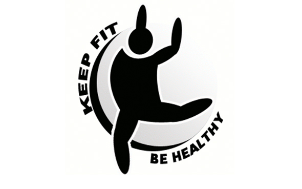 article-logo-sport30-interieur
