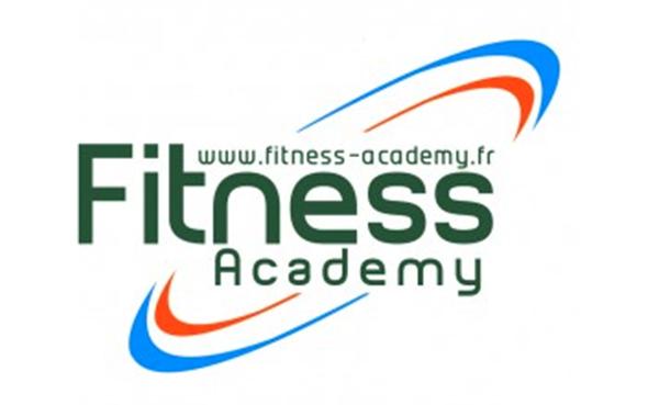 article-logo-sport34-interieur