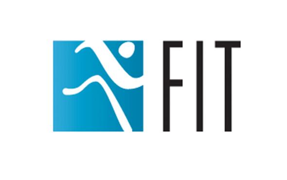 article-logo-sport36-interieur