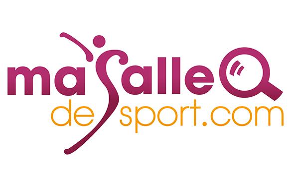 article-logo-sport52-interieur