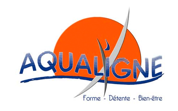 article-logo-sport55-interieur