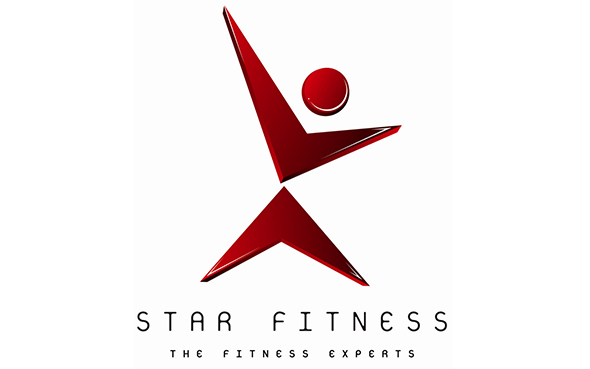article-logo-sport57-interieur