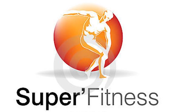 article-logo-sport59-interieur
