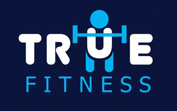 article-logo-sport64-interieur